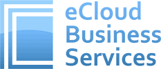 eCloud Business Services